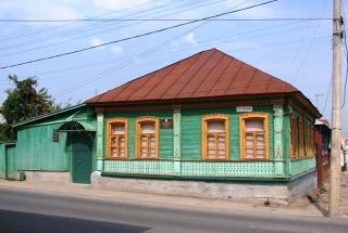 elets-afisha-dom-muzej-jukova