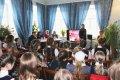 Конкурс чтецов «Елец – источник вдохновения поэта»