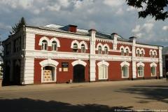 elets_hudozh_otdel_kraevedchaskogo_muzeya