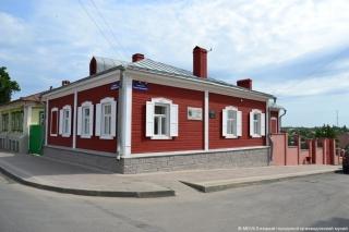 elets_muzey_hrennikova