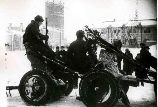 9-12-1941_0